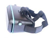 Virtual reality glasses Royalty Free Stock Photo