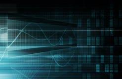 Virtual Technology Stock Photos