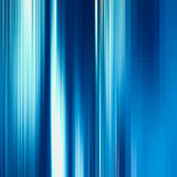 Virtual technology space background stock images