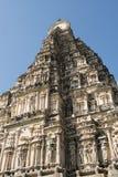 Virupaksha Royalty Free Stock Photo