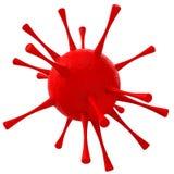 Virus Stock Images