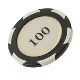 Viruta del casino imagen de archivo libre de regalías