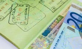 Visa imagen de archivo