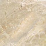 Visage de marbre Photos stock