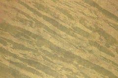 Viscoseachtergrond stock afbeeldingen