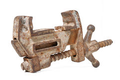 Vise Stock Photography
