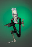 Vise Stock Images