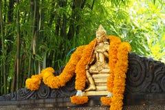 vishnu Images libres de droits