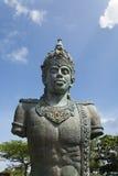Vishnu Stock Photo
