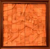Vishnu Stock Images
