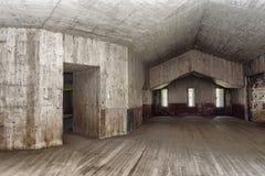 Visión cavernosa Imagenes de archivo