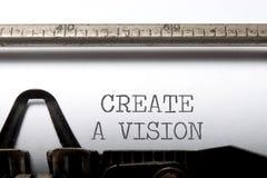 vision fotografering för bildbyråer