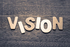 Free Vision Royalty Free Stock Images - 97815489