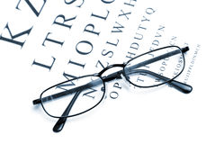 Vision Correction Stock Photos