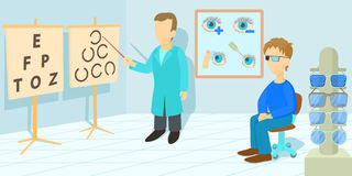 db4fc0c70bf Diopter Stock Illustrations – 433 Diopter Stock Illustrations ...