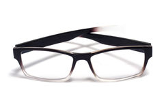 Vision Protection Glasses Royalty Free Stock Photos