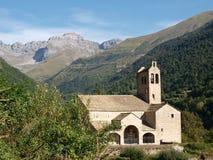 Visites en Espagne et au Portugal 2013 Images libres de droits