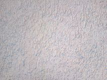 White of a nice wall. Visiting the streets of Bucharest and looking for different details Royalty Free Stock Photo