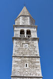Visnjan, Croatia Stock Photography