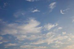 Vista aérea de um trator em uma opinião do campo de cima de fotografia de stock royalty free