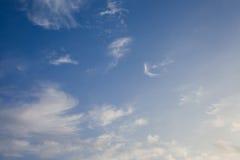Vista aérea de um trator em uma opinião do campo de cima de fotos de stock