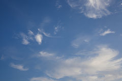 Vista aérea de um trator em uma opinião do campo de cima de imagem de stock