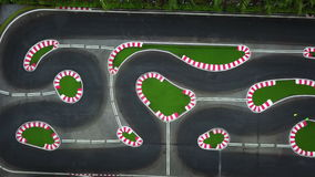 Vídeo Racing Del De Pista Carreras Coches Metrajes Juguete rxsohCtBQd
