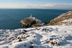 Vista da torre de Ellins Imagens de Stock Royalty Free