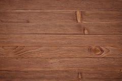 Vista de arriba de la tabla de madera, textura del fondo fotografía de archivo libre de regalías