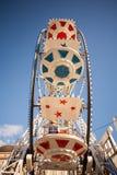 Vista de Luna Park Foto de Stock