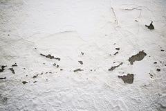 Vista del fondo della parete fotografia stock libera da diritti