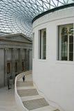 Vista della cupola Immagini Stock Libere da Diritti
