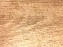 Vista horizontal de la textura del fondo de madera de pino Fotografía de archivo