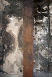 Vista interior do Carlshuette Fotografia de Stock Royalty Free