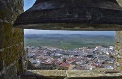 vistas Imagens de Stock