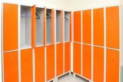 Viste el armario Foto de archivo libre de regalías