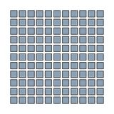 Spin, motion and optical illusion. Vector illustration of impossible shapes. Visual deception - modern optical illusion. Funny and impossible shapes riddle Royalty Free Stock Images