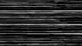 Visual video effects stripes background,tv screen noise glitch effect.