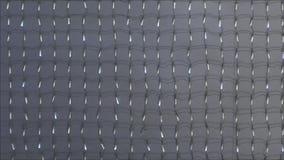 Visualización llevada almacen de video