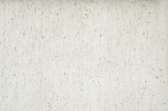 Vit gipspargetbakgrund Arkivfoton