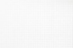 Vit keramisk texturväggbakgrund Arkivfoton