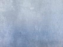 Vit konkret texturbakgrund av naturligt cement som används för att förlägga banret på betongväggen arkivfoton