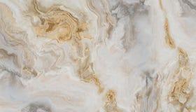Vit marmorbakgrund royaltyfria foton