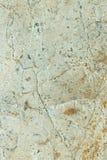 Vit marmortextur med den naturliga modellen för bakgrunds- eller designkonstarbete Royaltyfri Bild