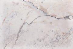 Vit marmortexturbakgrund, vit stengolvmodell med hög upplösning Arkivbilder