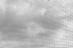 Vit mjuk rasteryttersida som bakgrund abstrakt texturwhite Arkivfoto