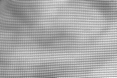 Vit mjuk rasteryttersida som bakgrund abstrakt texturwhite Arkivfoton