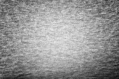 Vit mjuk torkdukeyttersida som bakgrund abstrakt texturwhite Arkivfoto
