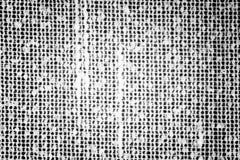 Vit mjuk torkdukeyttersida som bakgrund abstrakt texturwhite Royaltyfri Foto