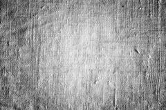 Vit mjuk torkdukeyttersida som bakgrund abstrakt texturwhite Royaltyfria Foton